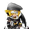 -[sLiCk50]-'s avatar