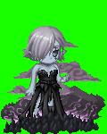 darkheart94's avatar