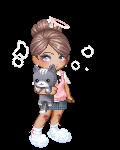 Alexbish's avatar