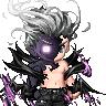 novarag's avatar