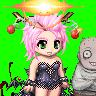 Mystiya's avatar