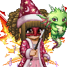 mexican_cookie's avatar