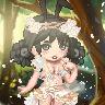 princesskeirstenmarie's avatar