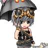 Nina-Yamada's avatar