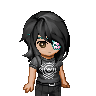 IHeartLizards's avatar