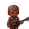 SavvysLad's avatar