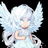 Hells Angel V2's avatar
