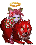 Pinkfox's avatar