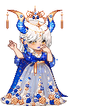 BENISHlGURE's avatar