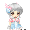 Maiyee's avatar