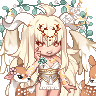 Shivana's avatar