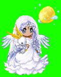 Shaminas_D3stiny's avatar