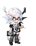 GnarleyandRadical's avatar