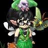 YukinoUmiKeiko's avatar