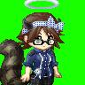 Beii's avatar