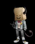 Yasano's avatar