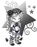 GummeyBear's avatar
