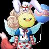 S U C K S T E R E O's avatar