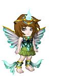 Lady Zella's avatar