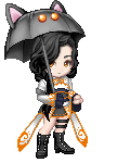 LyroCross's avatar