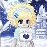 hello_lexxii's avatar