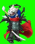 Inutaishou2005's avatar