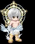 izylle96's avatar