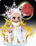 Sirreenone's avatar