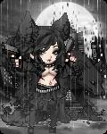 Yujima's avatar