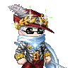 Sephiroth_2000's avatar