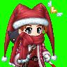 TonkaTruck's avatar