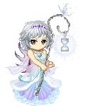 xxfukaimorimidorixx's avatar