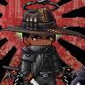 Deathgod Nemesis's avatar