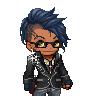 Spectarius's avatar