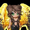 lady_v01's avatar