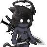 Fr O sT B yTe X3's avatar