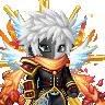 Maximo_Cassio's avatar