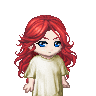 AkumaXoXTenshi's avatar