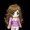 ophidianyvette's avatar