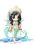 Space Gremlin Fairy's avatar