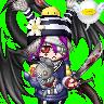 RadioactiveGummiBears's avatar