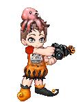 raizzzness fox's avatar