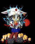 Katarana13's avatar