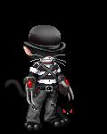 Orbal's avatar