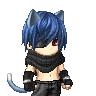 Rei Sama Hikari's avatar