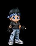NoahKim1187's avatar