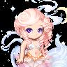 Kiyomii-tan's avatar