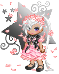 auroraborealis-pearlrose