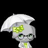JennaChou's avatar