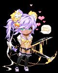 angel-of-darknesss's avatar